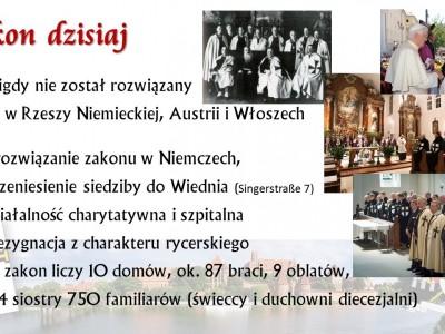 2017-01-27 - wykład KRZYŻACY fot.11