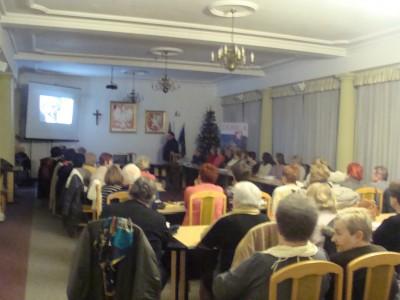 2017-01-27 - wykład KRZYŻACY fot.3