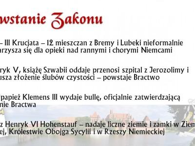 2017-01-27 - wykład KRZYŻACY fot.5